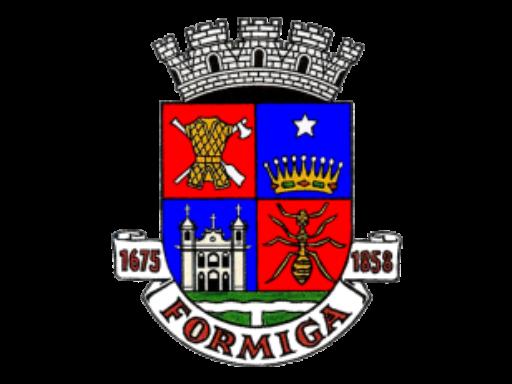 Prefeitura de Formiga